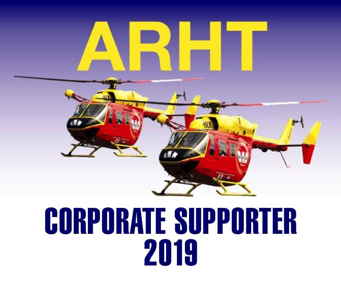 westpac helicopter corporate supporter logo 2019.jpg