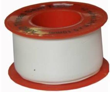 24mm  THREAD TAPE 12mtr ROLL