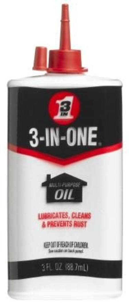 3 IN ONE OIL 88.7ml--(3 N 1 OIL)