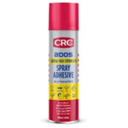 ADOS ULTRA HIGH STRENGTH CONTACT SPRAY ADHESIVE 550ml