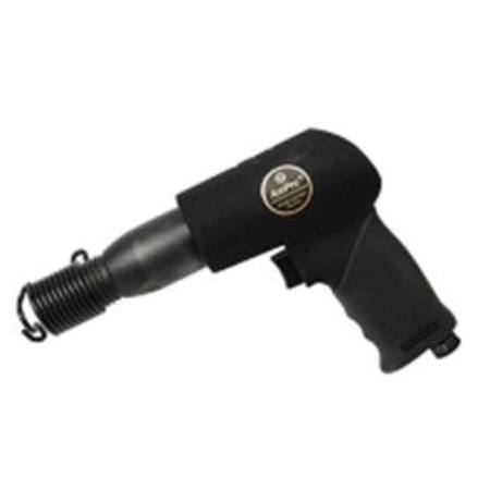 AMPRO HEAVY DUTY AIR HAMMER