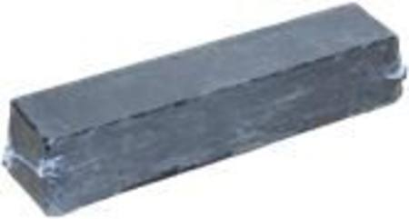 CARBRAX POLISHING BAR (GREY) - 1st CUT FERROUS METALS