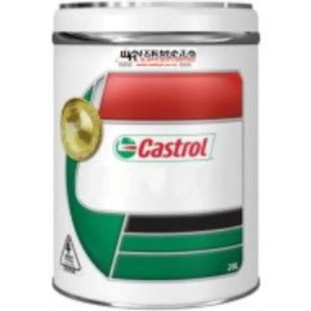 CASTROL RADICOOL NF CONCENTRATE 20LTR DRUM