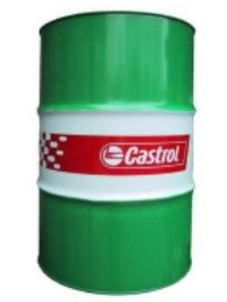 CASTROL VECTON 15W-40 CK-4/E9 DIESEL ENGINE OIL 205 LITRE REPLACES CJ-4/E9