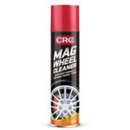 CRC MAG WHEEL CLEANER 500ml