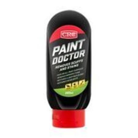 CRC PAINT DOCTOR 220ML TOTTLE