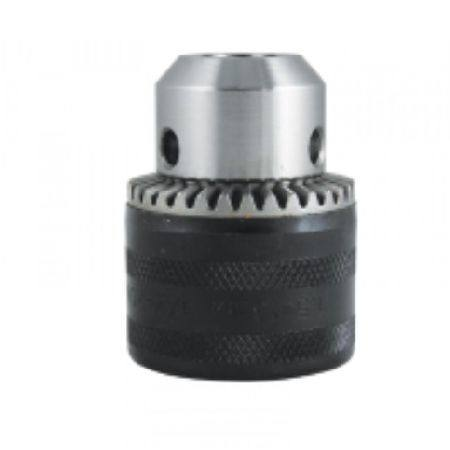 "DART 1/2"" DRILL CHUCK WITH SDS PLUS ADAPTOR"