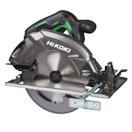 HIKOKI 36V 185MM CIRCULAR SAW BARE TOOL FIELD DAYS SPECIAL