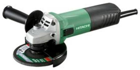 HIKOKI 125mm 730W DISC GRINDER