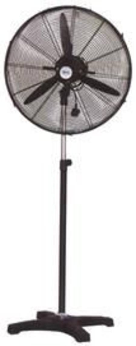HINDIN INDUSTRIAL PEDESTAL FAN 750mm