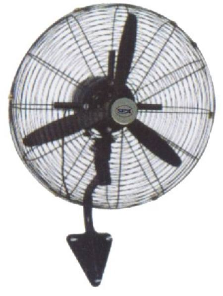 HINDIN INDUSTRIAL WALL MOUNTED FAN 750mm