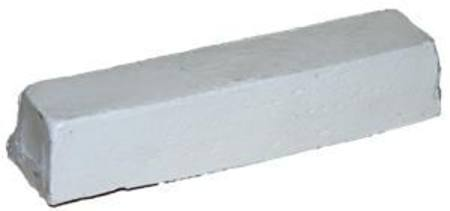 HYFIN POLISHING BAR (WHITE) - FINISHING FERROUS METALS