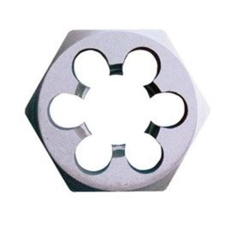 Buy M16 x 1.50 CS HEX DIE NUT in NZ.