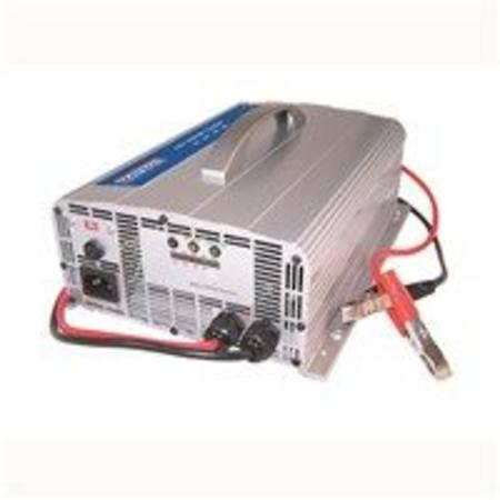 Buy MATSON 4 IN ONE BATTERY CHARGER 12V - 48V in NZ.