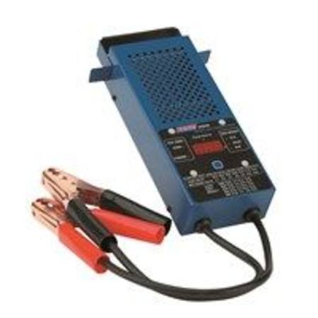 MATSON DIGITAL BATTERY LOAD TESTER