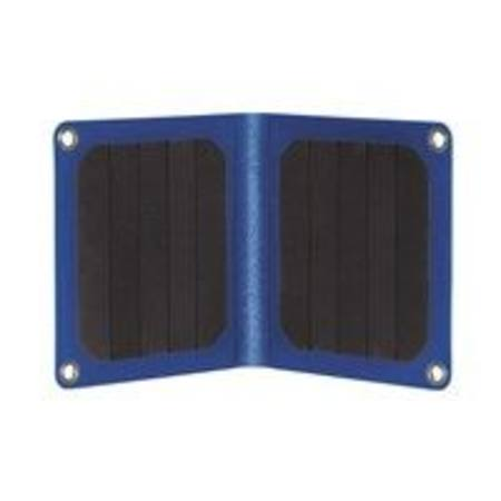 Buy MATSON PORTABLE USB SOLAR CHARGER 5V/1A in NZ.