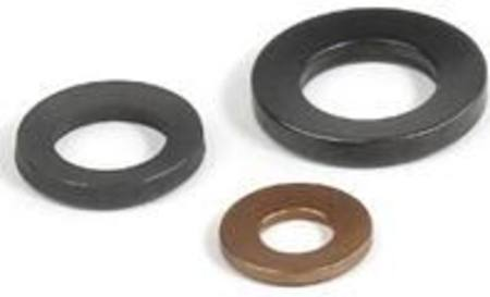 Buy SCHNORR 5mm HDS LOAD WASHER in NZ.