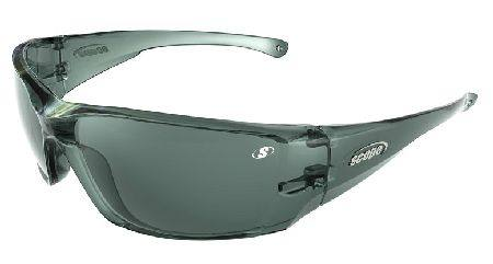SCOPE SYNERGY SAFETY SPECTACLE SMOKE LENS