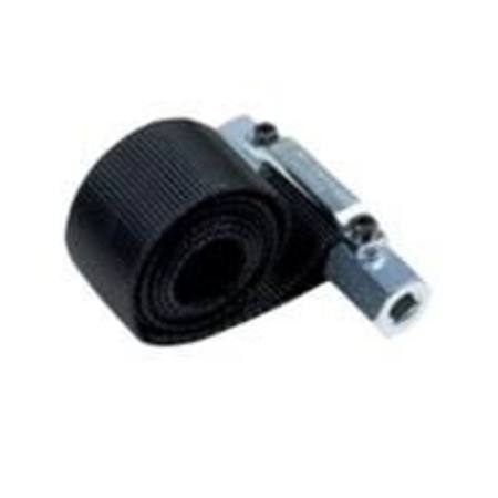 SYKES PICKAVANT 038600 OIL FILTER REMOVER STRAP TYPE