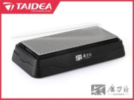 TAIDEA DIAMOND SHARPENING STONE 360 / 600 GRIT