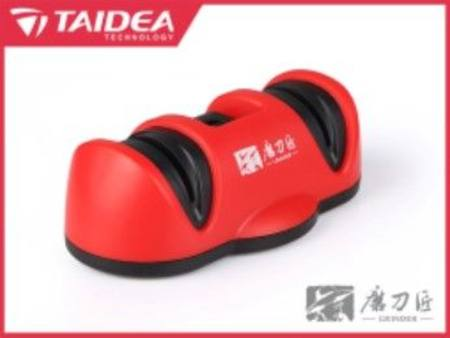 TAIDEA KITCHEN KNIFE SHARPENER DIAMOND / CERAMIC