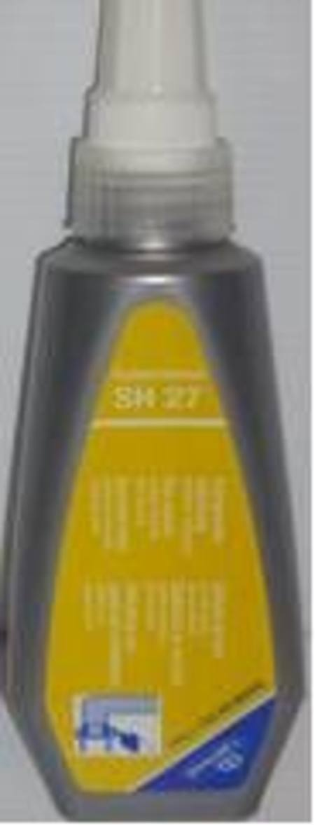 Buy TITAN 7577-SH27 PIPE AND FLANGE SEALANT 50gm in NZ.