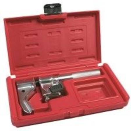 TOLEDO EXTERNAL THREAD CHASER SET METRIC - IMPERIAL