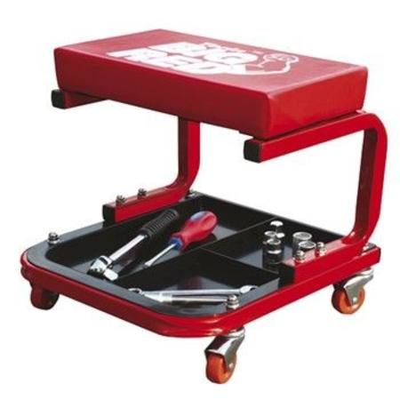TORIN BIG RED TR6300 CREEPER SEAT WITH TRAY