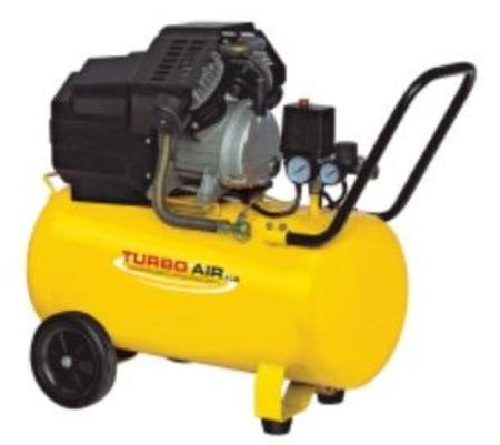 TURBO AIR 12.7 CFM DIRECT DRIVE COMPRESSOR