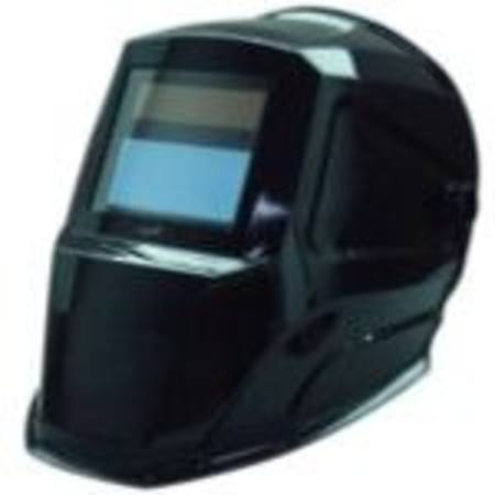 WELDTECH AUTO WELDING HELMET VARIABLE SHADE 9-13