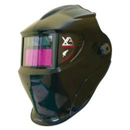 XCEL-ARC DEFENDER 4000V HIGH DEFINITION AUTO WELDING HELMET