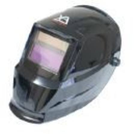 XCELARC AS3000 AUTOMATIC WELDING HELMET