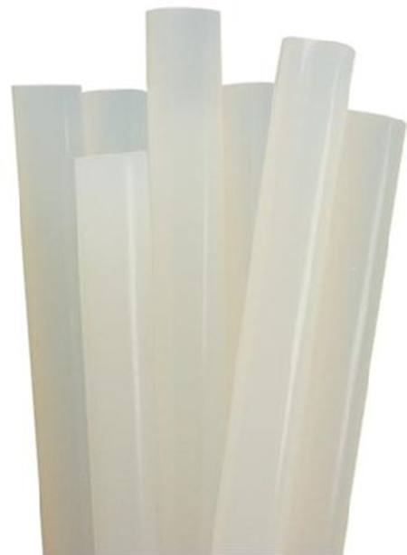 Buy Y206 HOT MELT GLUE STICK 200mm x 11.5mm (PER KG) in NZ.
